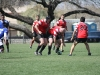 Camelback-Rugby-Vs-Hurricanes-DIII-Playoffs-290