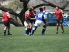 Camelback-Rugby-Vs-Hurricanes-DIII-Playoffs-291