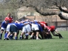 Camelback-Rugby-Vs-Hurricanes-DIII-Playoffs-292