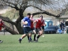 Camelback-Rugby-Vs-Hurricanes-DIII-Playoffs-293