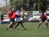 Camelback-Rugby-Vs-Hurricanes-DIII-Playoffs-294