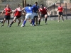 Camelback-Rugby-Vs-Hurricanes-DIII-Playoffs-296