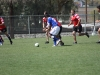 Camelback-Rugby-Vs-Hurricanes-DIII-Playoffs-297
