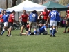 Camelback-Rugby-Vs-Hurricanes-DIII-Playoffs-298