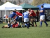 Camelback-Rugby-Vs-Hurricanes-DIII-Playoffs-299
