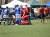 Camelback-Rugby-Vs-Hurricanes-DIII-Playoffs-300