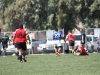 Camelback-Rugby-Vs-Hurricanes-DIII-Playoffs-301