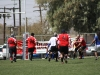 Camelback-Rugby-Vs-Hurricanes-DIII-Playoffs-302