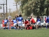 Camelback-Rugby-Vs-Hurricanes-DIII-Playoffs-303
