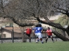 Camelback-Rugby-Vs-Hurricanes-DIII-Playoffs-304
