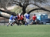 Camelback-Rugby-Vs-Hurricanes-DIII-Playoffs-305
