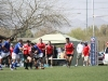 Camelback-Rugby-Vs-Hurricanes-DIII-Playoffs-306