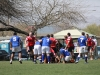 Camelback-Rugby-Vs-Hurricanes-DIII-Playoffs-307