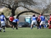 Camelback-Rugby-Vs-Hurricanes-DIII-Playoffs-308