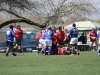 Camelback-Rugby-Vs-Hurricanes-DIII-Playoffs-309