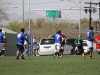 Camelback-Rugby-Vs-Hurricanes-DIII-Playoffs-310
