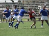 Camelback-Rugby-Vs-Hurricanes-DIII-Playoffs-311