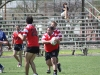 Camelback-Rugby-Vs-Hurricanes-DIII-Playoffs-312