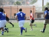 Camelback-Rugby-Vs-Hurricanes-DIII-Playoffs-314