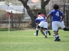 Camelback-Rugby-Vs-Hurricanes-DIII-Playoffs-315