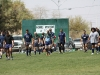 Camelback-Rugby-Vs-Hurricanes-DIII-Playoffs-319