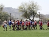 Camelback-Rugby-Vs-Hurricanes-DIII-Playoffs-320