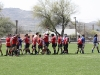 Camelback-Rugby-Vs-Hurricanes-DIII-Playoffs-321