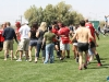 Camelback-Rugby-Vs-Hurricanes-DIII-Playoffs-322