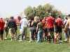 Camelback-Rugby-Vs-Hurricanes-DIII-Playoffs-324