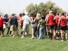 Camelback-Rugby-Vs-Hurricanes-DIII-Playoffs-325