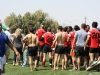 Camelback-Rugby-Vs-Hurricanes-DIII-Playoffs-326