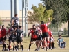 Camelback-Rugby-vs-Tempe-Rugby-001
