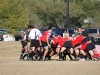 Camelback-Rugby-vs-Tempe-Rugby-002