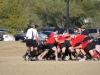 Camelback-Rugby-vs-Tempe-Rugby-003