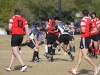 Camelback-Rugby-vs-Tempe-Rugby-004