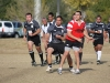 Camelback-Rugby-vs-Tempe-Rugby-005