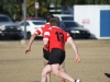 Camelback-Rugby-vs-Tempe-Rugby-006