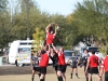 Camelback-Rugby-vs-Tempe-Rugby-007