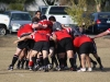 Camelback-Rugby-vs-Tempe-Rugby-008