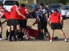 Camelback-Rugby-vs-Tempe-Rugby-009