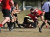 Camelback-Rugby-vs-Tempe-Rugby-010