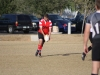 Camelback-Rugby-vs-Tempe-Rugby-011