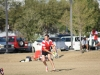 Camelback-Rugby-vs-Tempe-Rugby-012