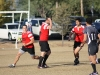 Camelback-Rugby-vs-Tempe-Rugby-013