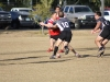 Camelback-Rugby-vs-Tempe-Rugby-014