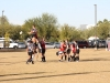 Camelback-Rugby-vs-Tempe-Rugby-015