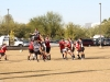 Camelback-Rugby-vs-Tempe-Rugby-016