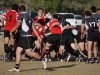 Camelback-Rugby-vs-Tempe-Rugby-017