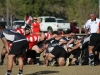 Camelback-Rugby-vs-Tempe-Rugby-018