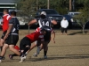 Camelback-Rugby-vs-Tempe-Rugby-019